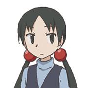 thumb_hatori_QQy90mcFWZrr.jpg