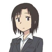 thumb_ichijo_hl5asc.jpg